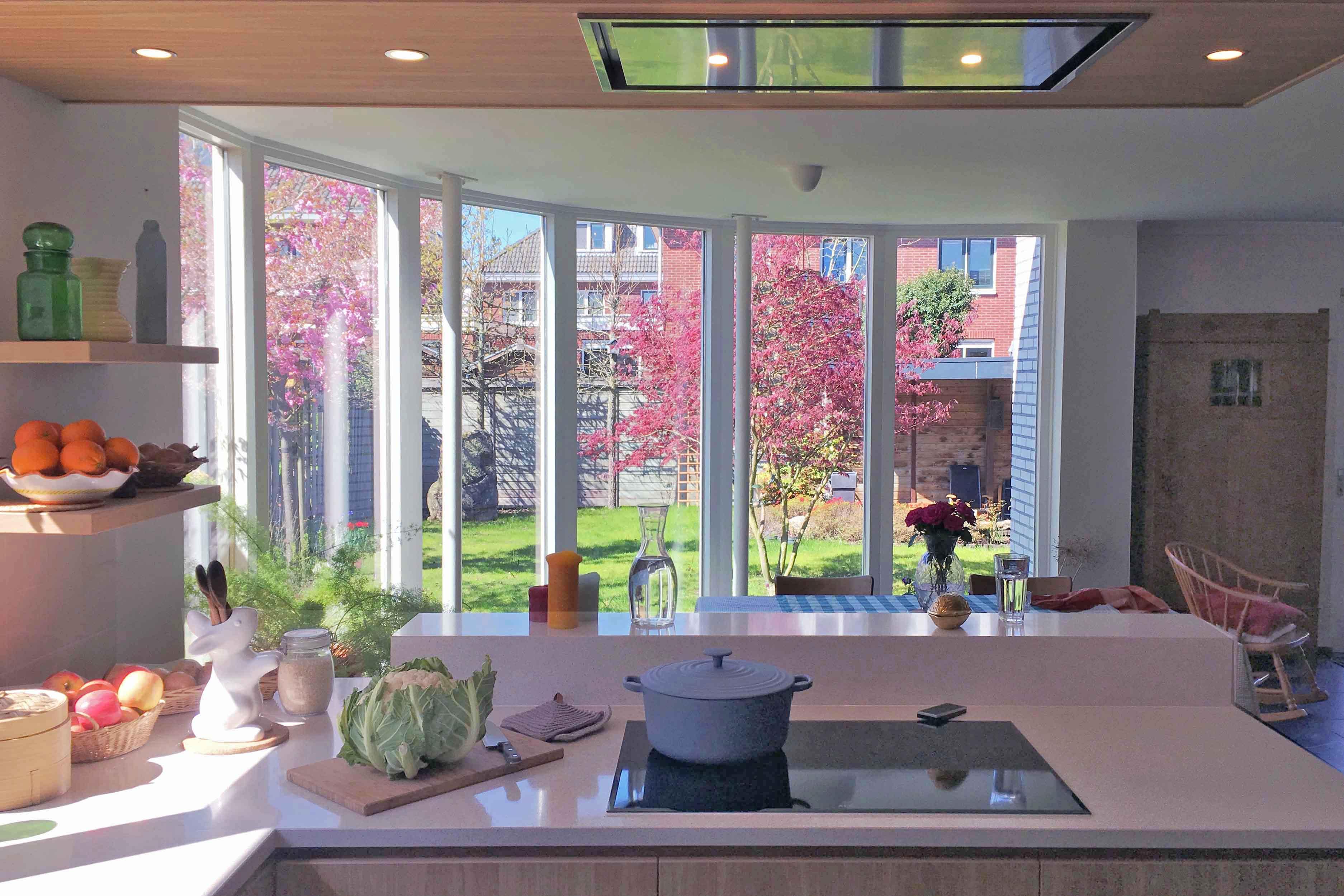 COFO-Kitchen-Interior-02b