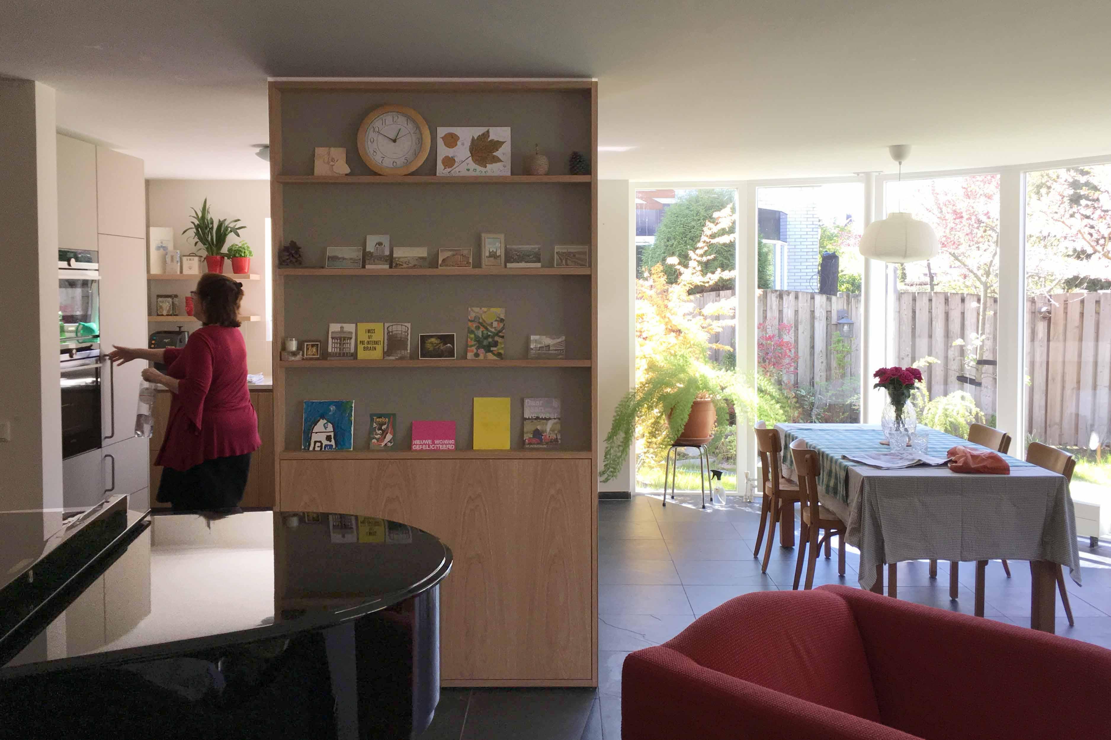 COFO-Kitchen-Interior-03b