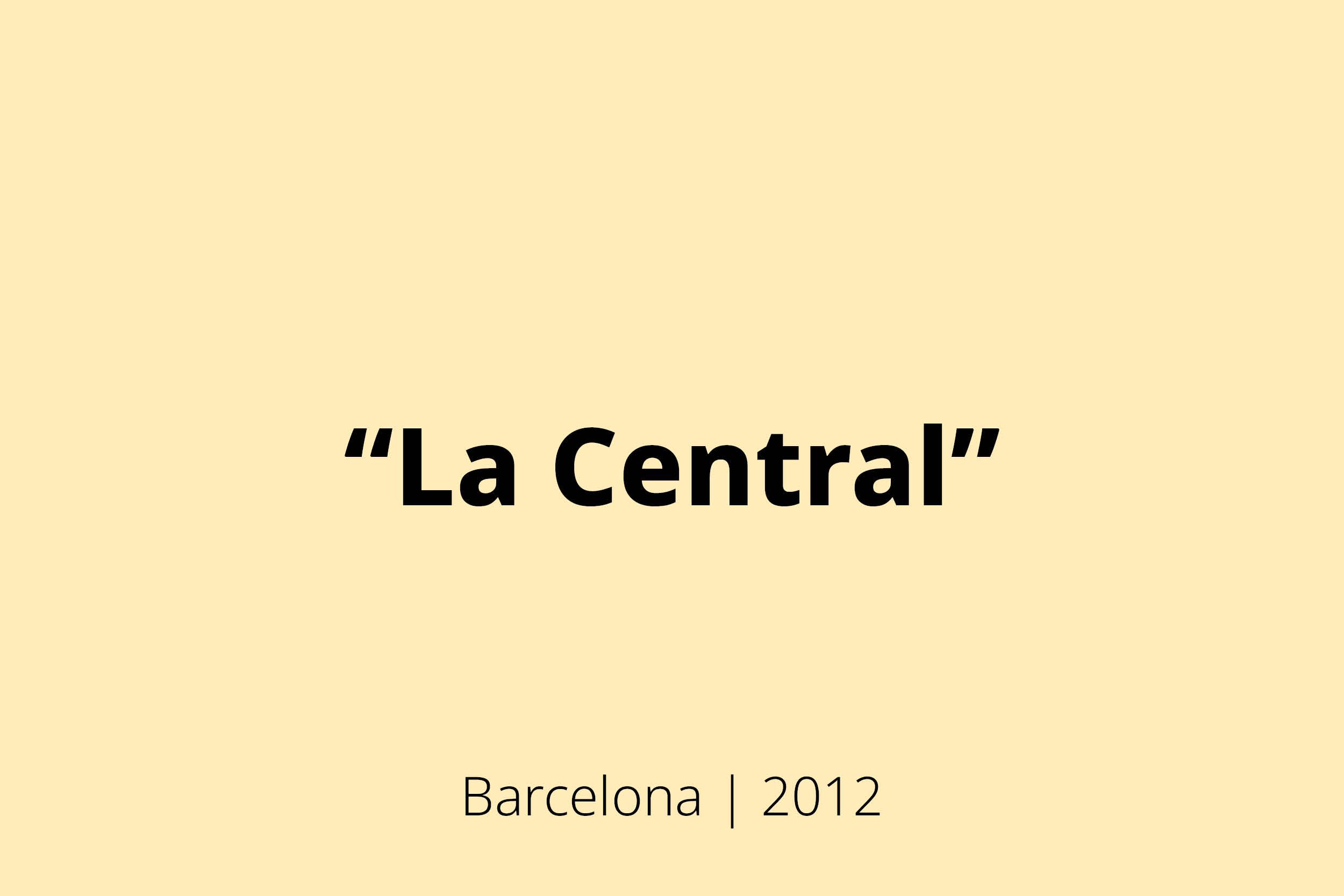 COFO-Central-intro-00