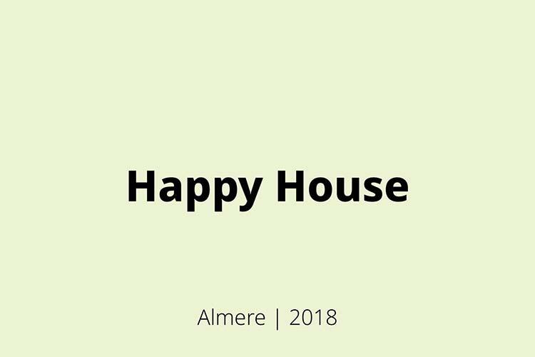 COFO-Happy-House-intro-00