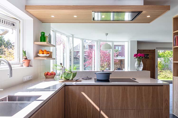 COFO-Kitchen-Interior-01