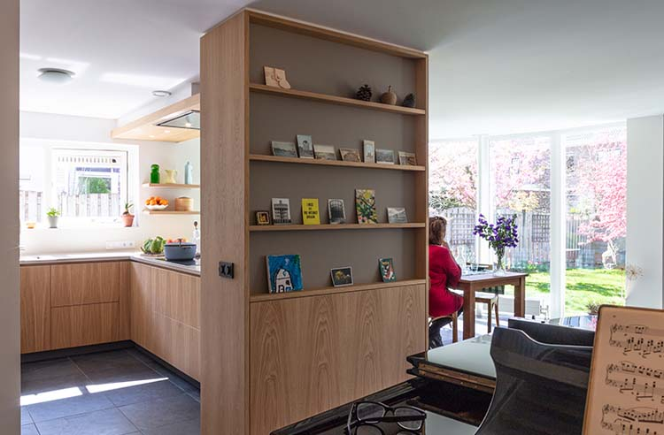 COFO-Kitchen-Interior-04