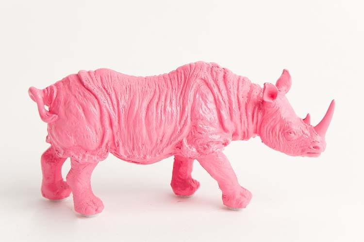 COFO-Pink Rhino 01