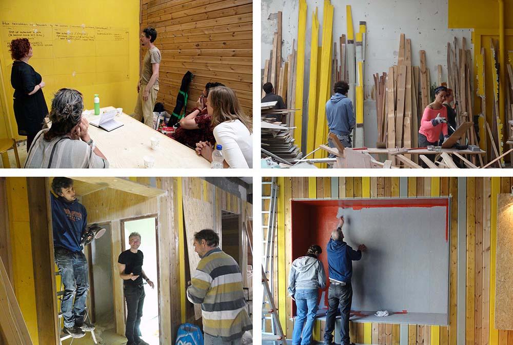 COFO-Rotterdam-Mind-Workshop-09