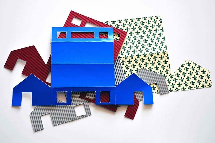 COFO-Happy-House-05