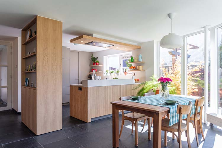 COFO-Kitchen-Interior-00