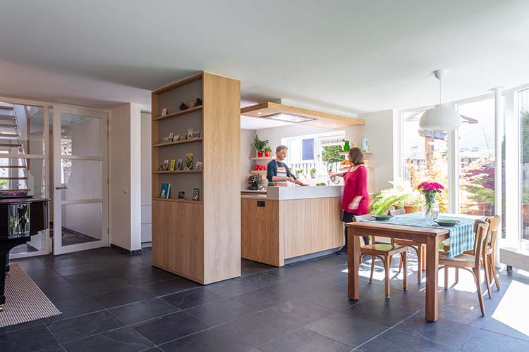 COFO-Kitchen-Interior-02