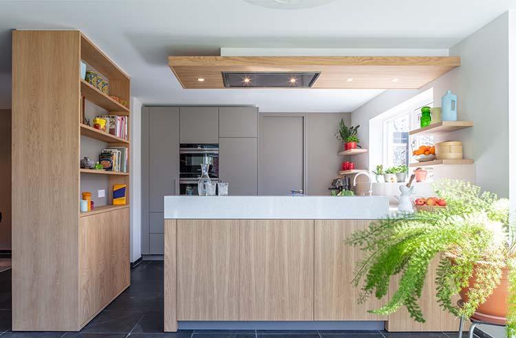 COFO-Kitchen-Interior-03
