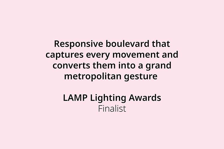 COFO-Lamp-0