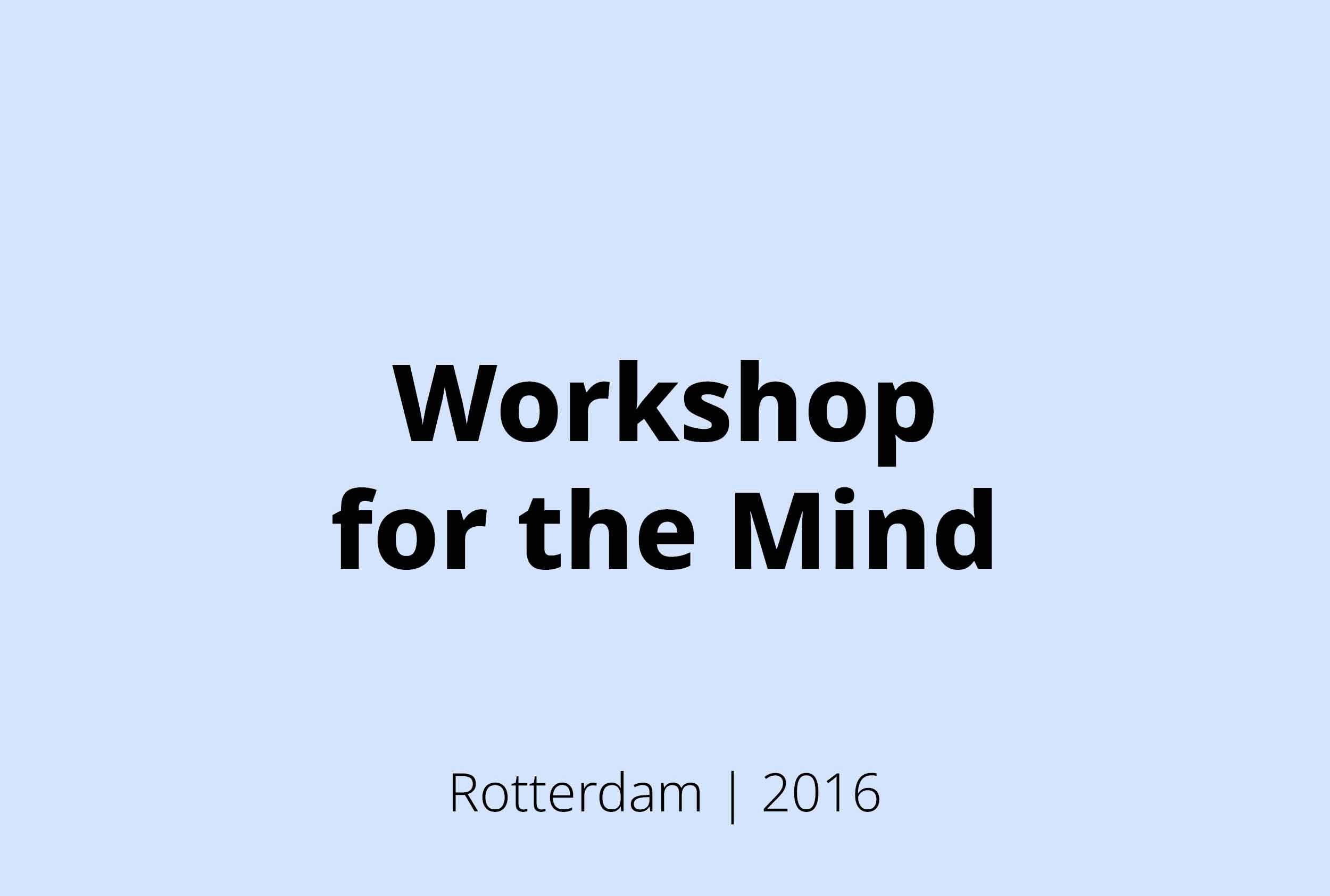 COFO-Rotterdam-Mind-Workshop-00