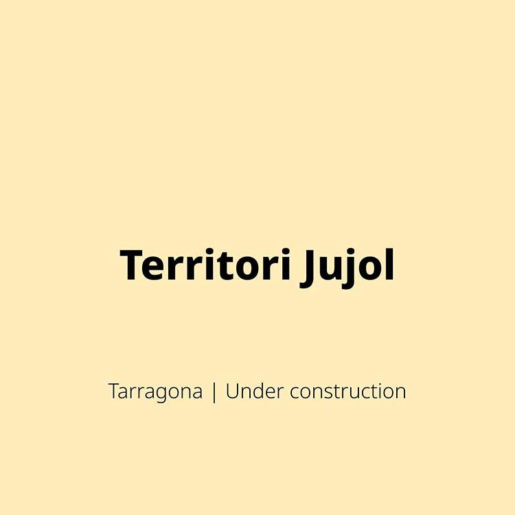 COFO-TERRITORI-JUJOL-00