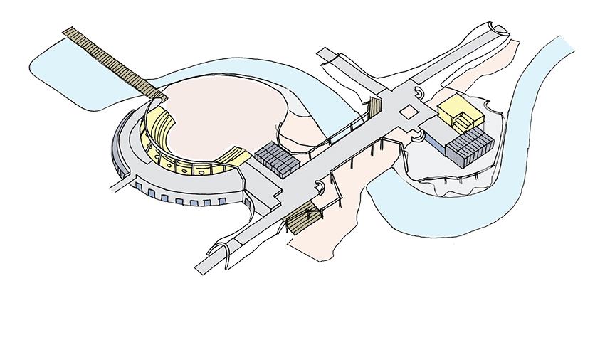 COFO-Multihalle-Mannheim-AXO-SEQ-01