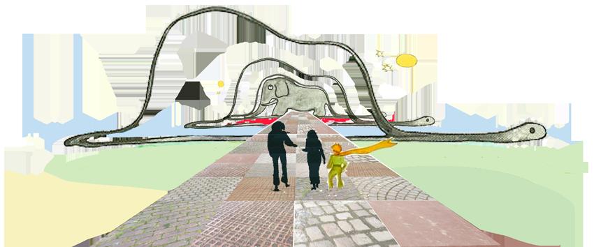 COFO-Multihalle-Mannheim-Concept
