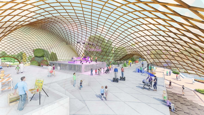 COFO-Multihalle-Mannheim-interior-1