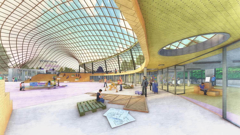 COFO-Multihalle-Mannheim-interior-3