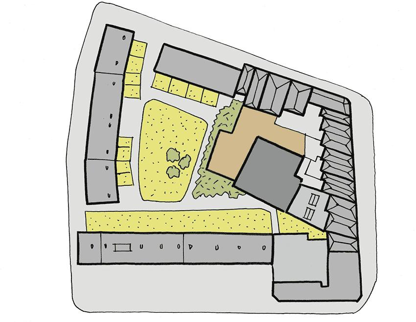 COFO-Rocky-Garden-Rotterdam-SEQ-02