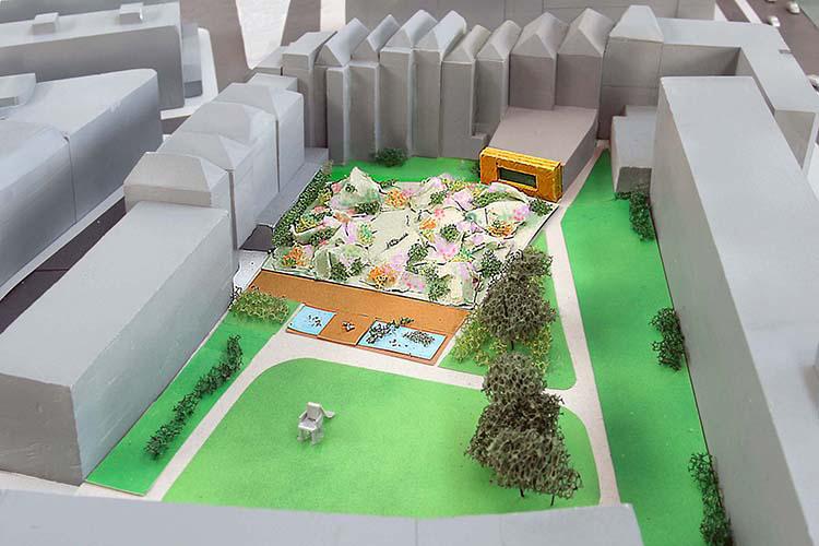 COFO-Rocky-Garden-Rotterdam-model-after