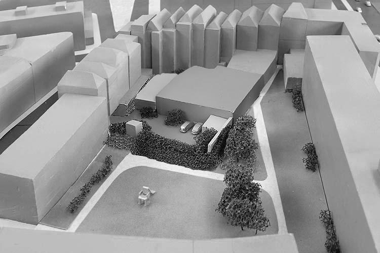 COFO-Rocky-Garden-Rotterdam-model-before-grey