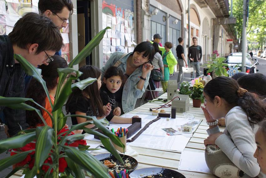 COFO-Rocky-Garden-Rotterdam-participation-process