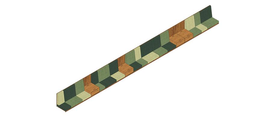 COFO-Talisman-Breda-AXO-BENCH-01