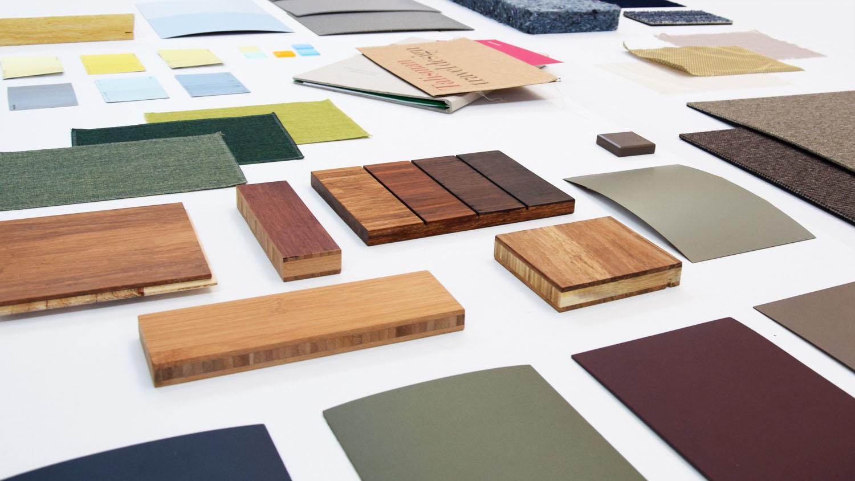 COFO-Talisman-Breda-materials-horizontal