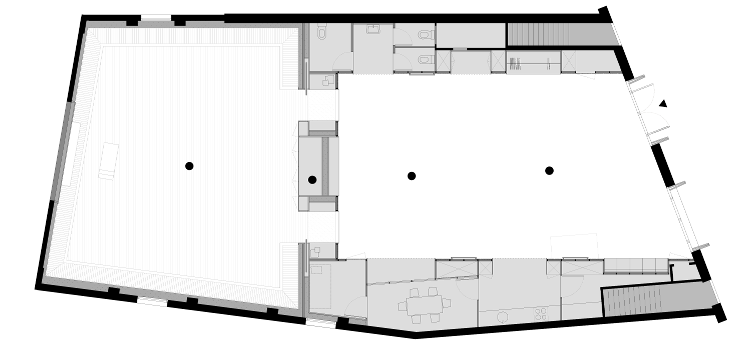 COFO-Workshop-for-the-mind-Rotterdam-floorplan