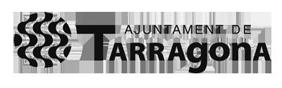 LOGO_Ajuntament_Tarragona