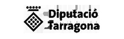 LOGO_Diputació_Tarragona