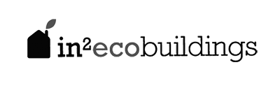 LOGO_In2ecobuidlings