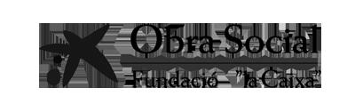 LOGO_Obra_Social_Lacaixa