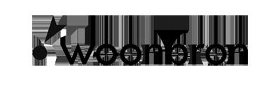 LOGO_Woonbron