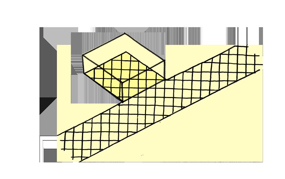 COFO-Europan-Rambla-Kapsalon-Rotterdam-AXO (2)