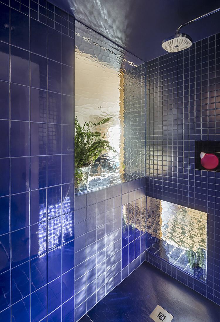 COFO-M&I Apartment-Sabadell-Adria Goula (1)