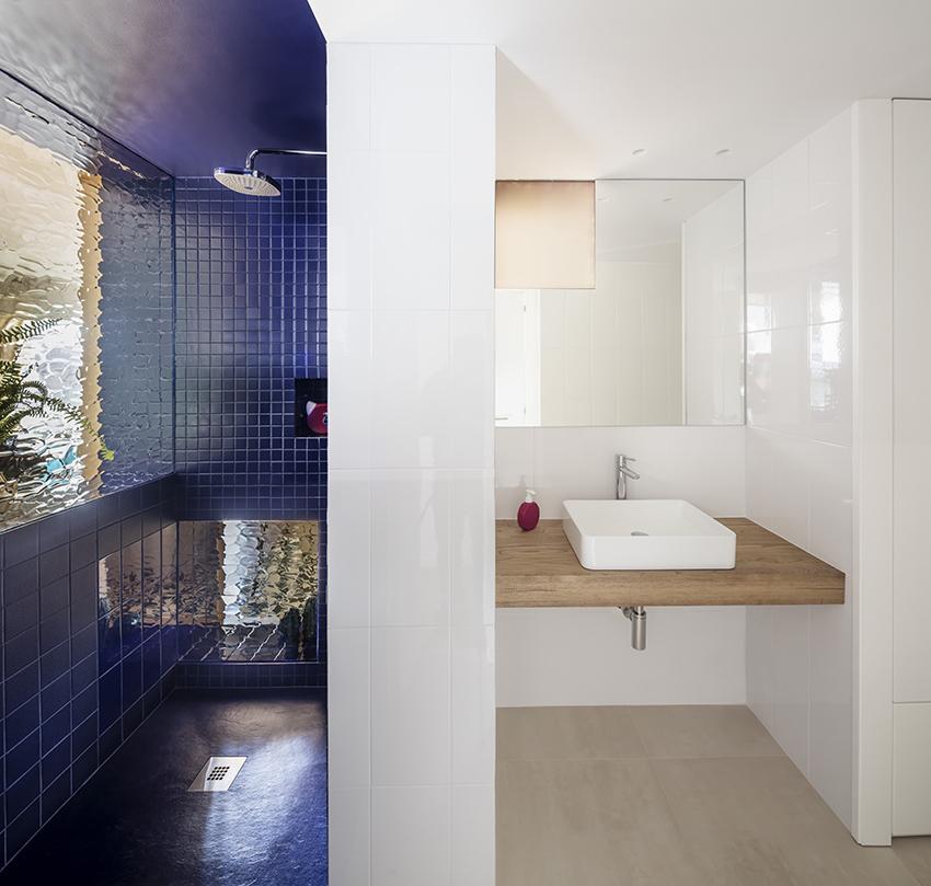 COFO-M&I Apartment-Sabadell-Adria Goula (2)