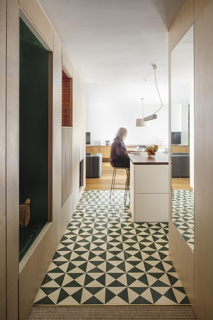 COFO-M&I Apartment-Sabadell-Adria Goula (5)