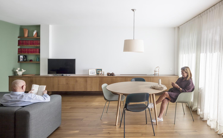 COFO-M&I Apartment-Sabadell-Adria Goula (6)