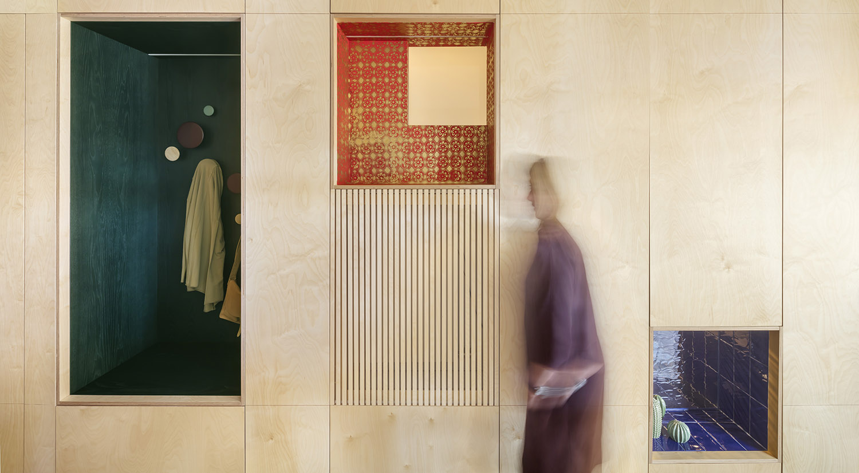 COFO-M&I Apartment-Sabadell-Adria Goula (7)