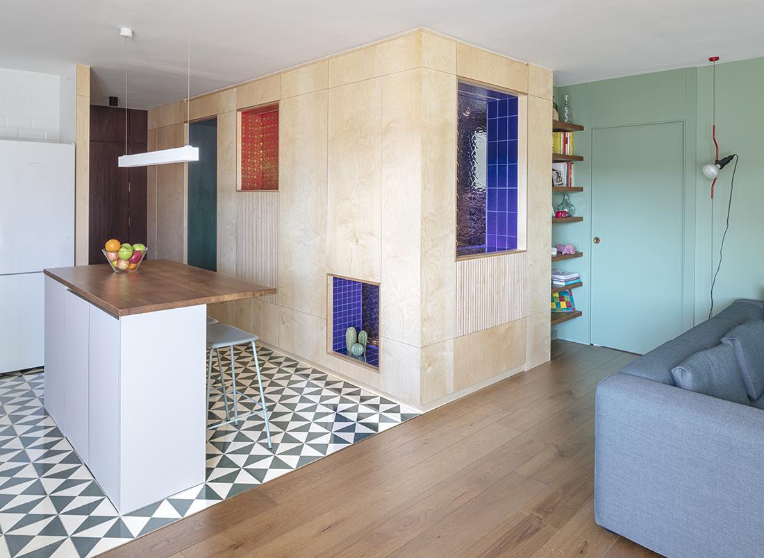 COFO-M&I Apartment-Sabadell-Adria Goula (8)
