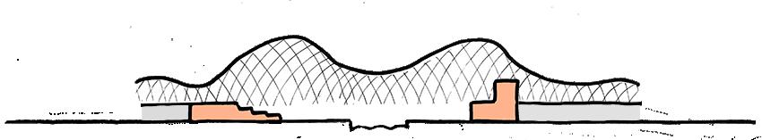 COFO-Multihalle-Mannheim-drawing-logistics