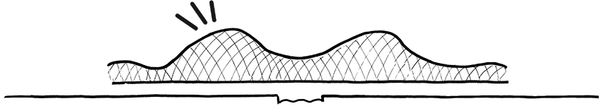 COFO-Multihalle-Mannheim-drawing-shell