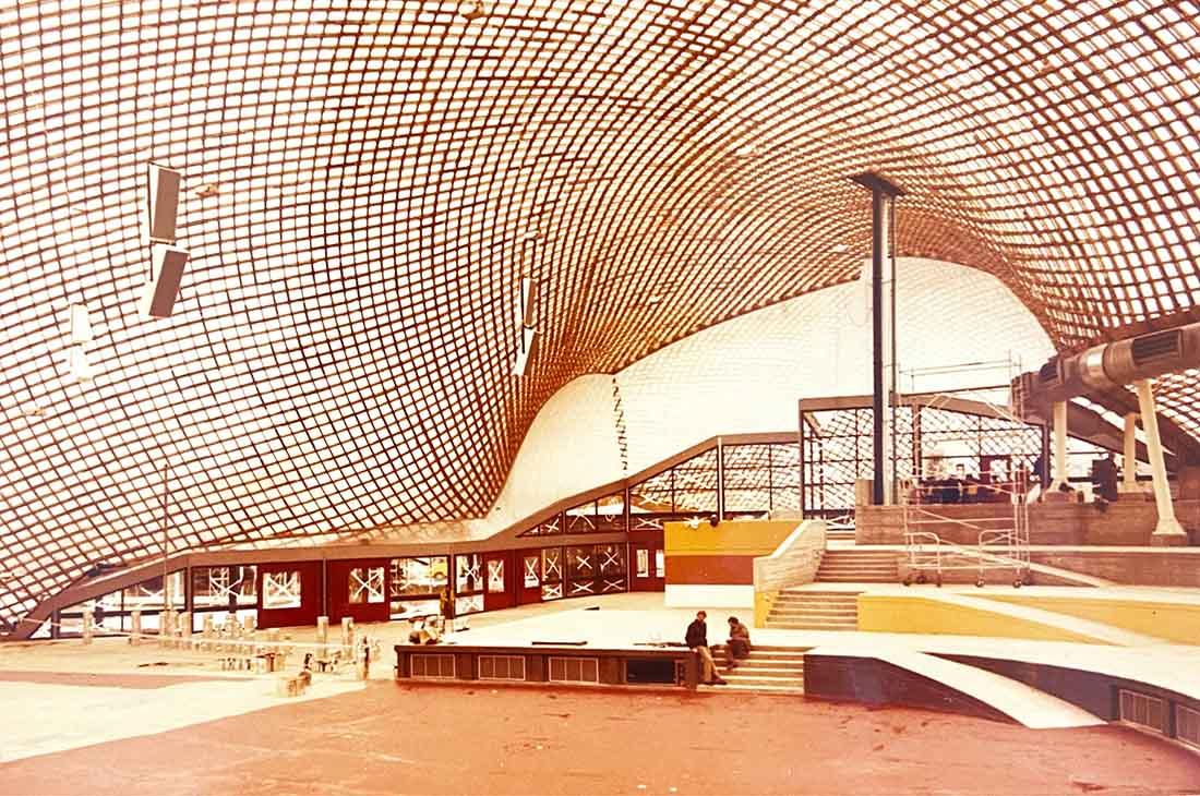COFO-Multihalle-Mannheim-research-1