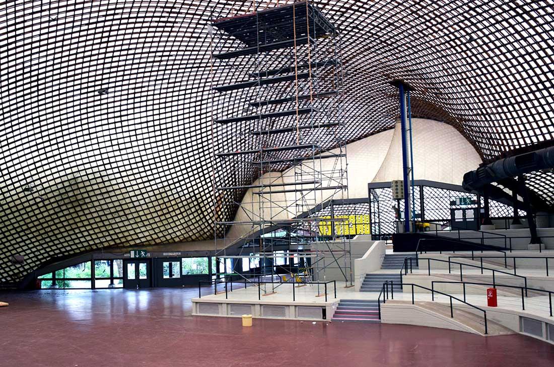 COFO-Multihalle-Mannheim-research-2