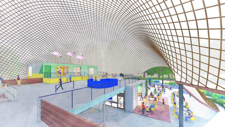 COFO-Multihalle-Mannheim-small hall